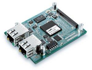 PROFIBUS DP Master for Intel Altera FPGA | Softing