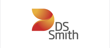 Softing Industrial Referenzen | DS Smith Paper Deutschland GmbH