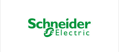 Softing References | Schneider Electric