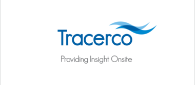 Softing Industrial Referenzen | Tracerco