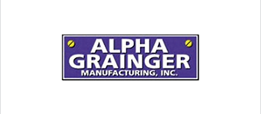 Softing Industrial Referenzen | Alpha Grainger