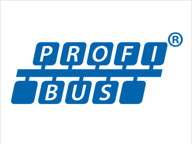 Industrial Training for PROFIBUS