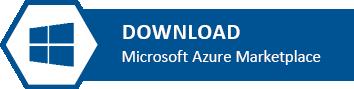 Download - Microsoft Azure