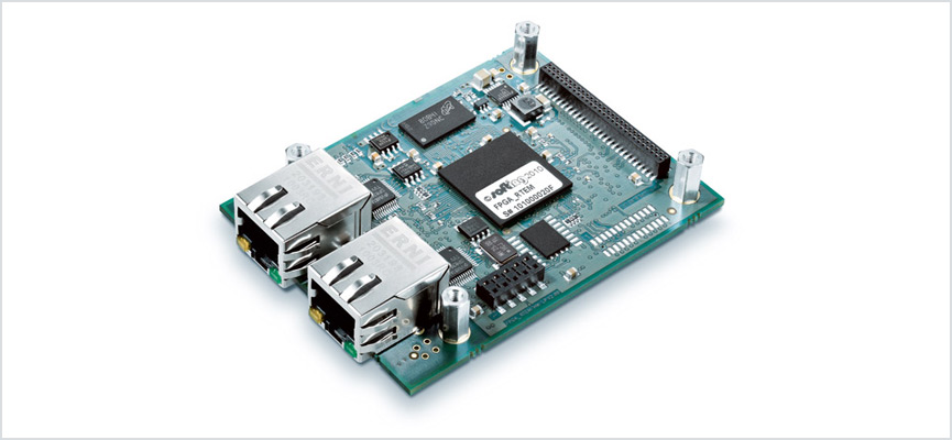 RTEM-C-PN: FPGA Based Integration Kit Supporting PROFINET Controller Functionality