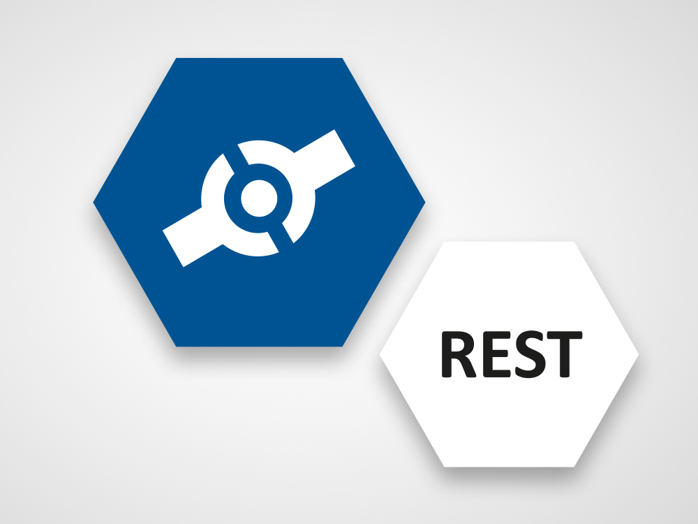 REST Connector