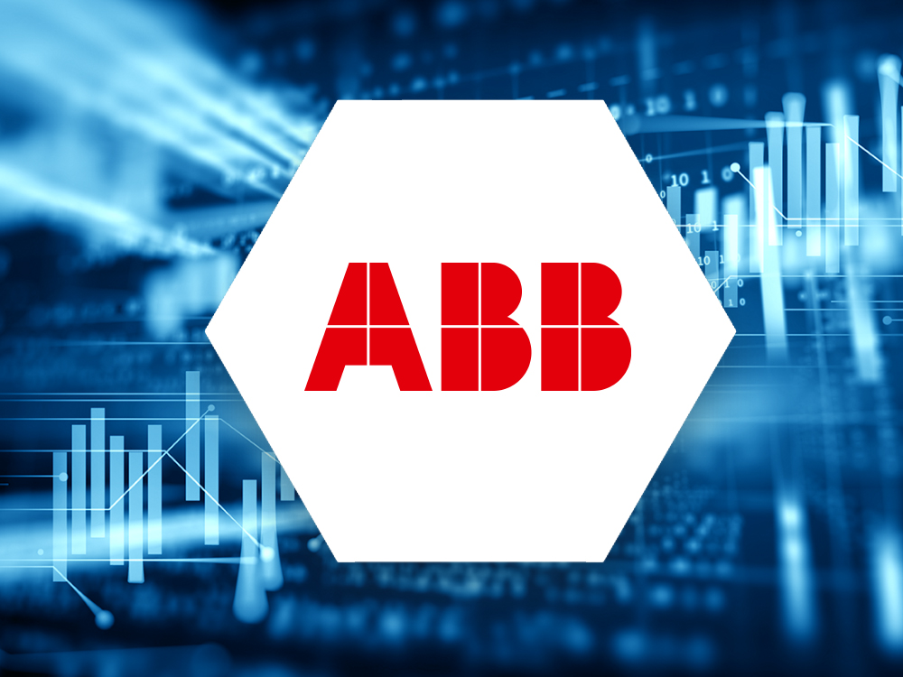 ABB Connectivity-Lösungen