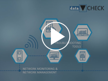 [Translate to USA:] Softing Industrial Data Networks | dataCHECK | Play video