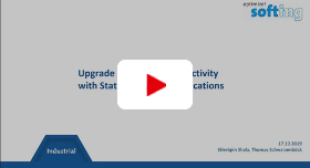 Video: Webinar: Upgrade Field Level Connectivity with State-of-the-Art Applications